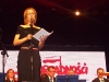 25-lecie-smorzadnosci2015-006