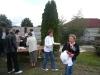 cyrk-wesele-plociennik-dozynki-099