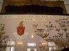 lublin-sandomierz-2014-038
