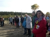 grzybobra-drzewa-dzwirzynoi2015-1263