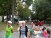 dozynki-pawlow-sala-2013-154