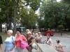 dozynki-pawlow-sala-2013-155