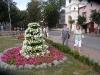 dozynki-pawlow-sala-2013-167